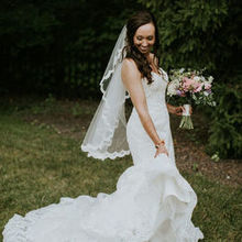Photo for Janay A Eco Bridal Review