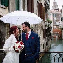 Photo of Italian Wedding Company in Lake Orta, Lake Maggiore, Lake Como, Lake Garda, Verona, Venice, Tuscany, Umbria, Apulia, Rome,
