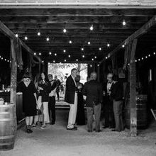 Photo for root + gather events Review - Milton Well Farm