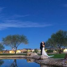 Photo for Kiva Club Weddings in Trilogy at Vistancia Review - Courtesy of BHP Imaging, Brian Harrington