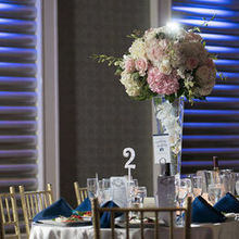Photo of Stylish Events NY in Hicksville, NY