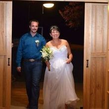 Photo of Faulkner Lake Orchard Wedding and Event Center, LLC in North Little Rock, AR
