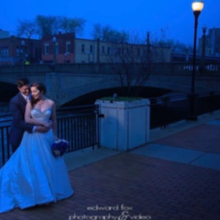 Photo of Edward Fox Photography and Video in Chicago, IL