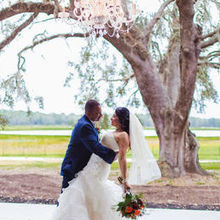 Photo of Angelika Krug Photography in Orlando, FL