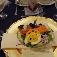 Photo Of Delectables Fine Catering, Inc In Palm Harbor, FL