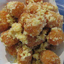 Photo for The Tot Cart Review - Wouldn't be a picnic without the Awesome TOTS!!!
