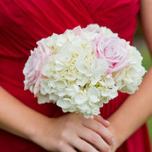 Photo for Hamptons Weddings & Events Review