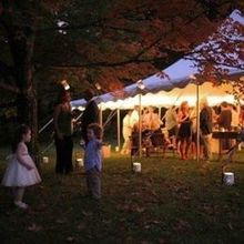 Photo of Woodstock Productions Weddings & Events in Woodstock, VT