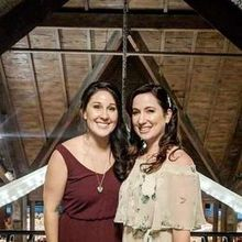 Photo for Hair for you by Bridget Buscemi Review - Bridesmaid and Maid of Honor - Hair by Bridget