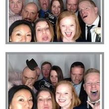 Photo for IncrediBooths! - Long Island Photo Booth Rental Review