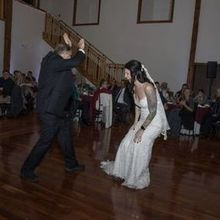 Photo for The Lodges at Gettysburg Review - Father Daughter dance.