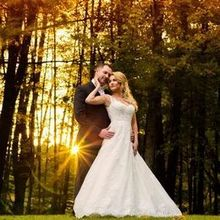 Photo of Imagine! Photography & Design in Malta, NY