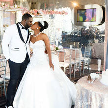 Photo for Donnie Brown Weddings and Events Review
