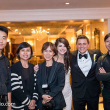 Photo for dp studio Ting Yi photo & cinema Review - Our awesome & talented team from DP Studio!