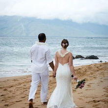 Photo of Sean Michael Hower Wedding Photography & Videography in Wailuku, HI