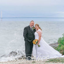 Photo for For the Love of Mackinac! Review