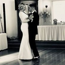 Photo for Overlook Hall Review - First dance- transported back in time!