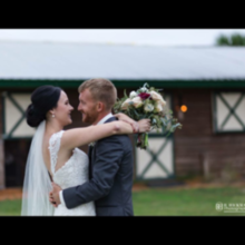 Photo for Rocking L Ranch Weddings Review
