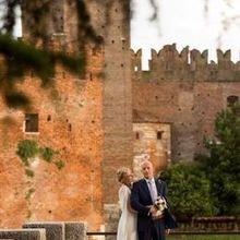 Photo for My Italy and My Wedding Review