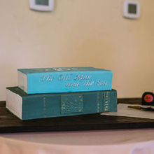 Photo for Sweet By Design Review - Cake/Book Spines