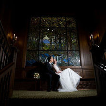Photo of TKL Photography LLC in Rochester, NY