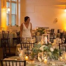 Photo of Off the Vine Catering in Norwood, MA -   Amanda and OTV 