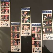 Photo of Happy Snap Photo Booth LLC in Dearborn Heights, MI