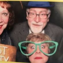 Photo for Happy Snap Photo Booth LLC Review