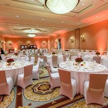 Caesars palace wedding receptions venue las vegas nv weddingwire photo of caesars palace wedding receptions in las vegas nv junglespirit Images