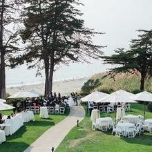 Photo Of Seascape Beach Resort In Aptos CA