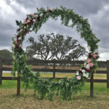 Photo for Wishing Well Barn, Inc. Review
