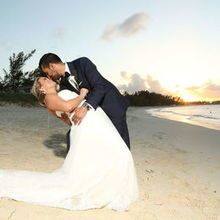 Photo for Bahamas Wedding Productions Photography and Film Review