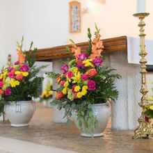 Photo for Oakleaf Florist Review