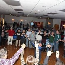 Photo for Greater Philly DJs LLC Review - The dance floor was always full and the night!