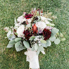 Photo of Blake's Floral Design, LLC in Carson City, NV