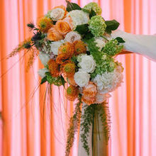 Photo for Dana Dineen Floral Design Review