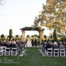 Photo of Heald Wedding Consulting in Lancaster, CA