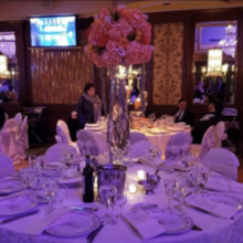 Photo of One Up Event Design in Ozone Park , NY