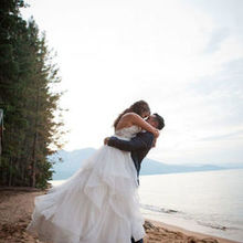 Photo of Hall Creations Photography in South Lake Tahoe, CA