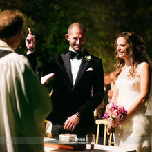 Photo for Framelines Wedding Photographers Review