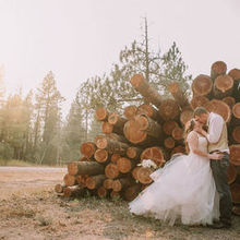 Photo for GSquared Weddings Review - Add a comment...