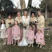 Photo for Embracing Ceremony Review - Taos, New Mexico 