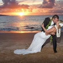 Photo for Hawaiian Island Weddings Review