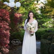 Photo for Cindy Shaver Photography Review