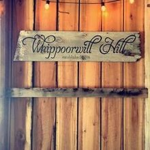 Photo for Whippoorwill Hill Review