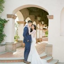 Photo of TUgether Photography in Westminster, CA