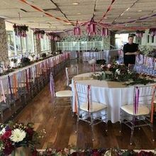 Photo for Decoratively Speaking Events Review