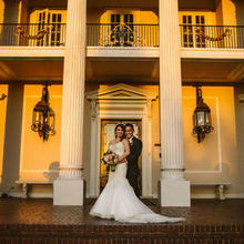 Photo for Jacqueline Photography Review - Wedding at the Grand Island Mansion in Walnut Grove, Ca