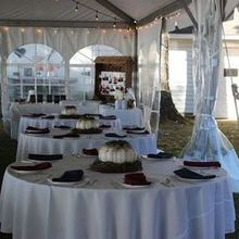 Photo of Acclaimed Tent & Event Rentals in Norfolk, VA