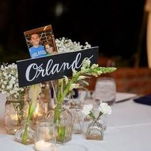 Photo of I Do Details Weddings+Events in Orlando, FL - Add a comment...